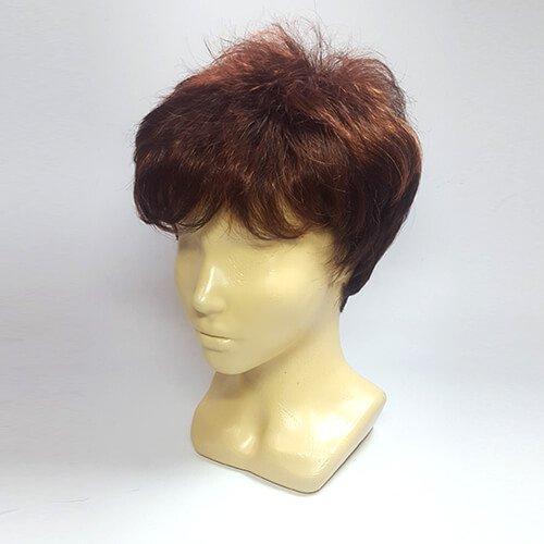 Парик из искусственных волос Evie 32/133