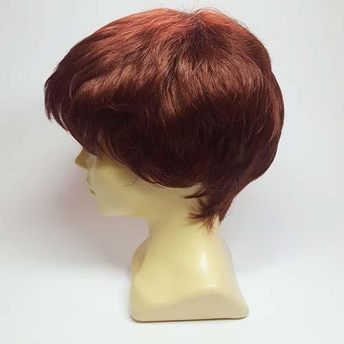 Парик из искусственных волос E-1777 #131