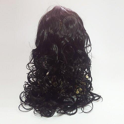 Парик из искусственных волос RG-1897A #613