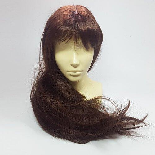 Парик из искусственных волос S-678 #33