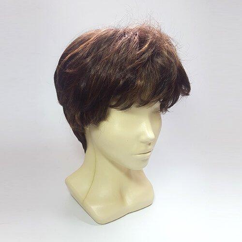 Парик из искусственных волос E-Madren L4/27