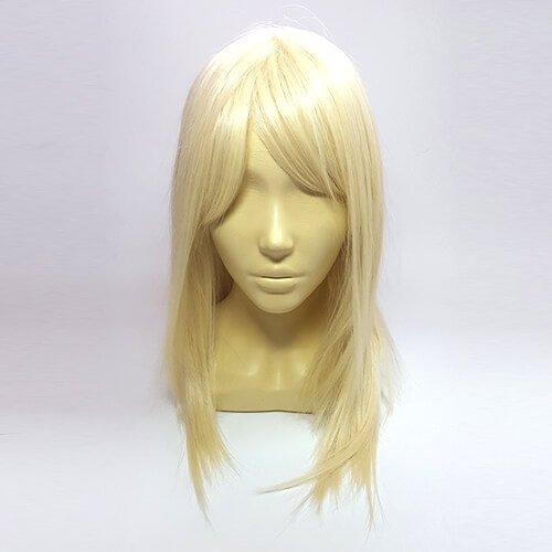 Парик из искусственных волос SW 526AMP 613