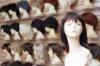 Магазин париков Parik-Optom.ru на Таганской, лучшие цены и большой выбор