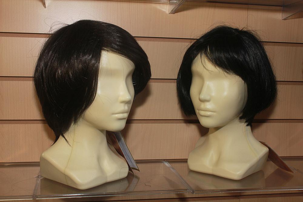 Купить парик недорого в Москве Парик-Оптом