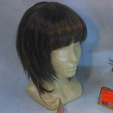 Купить парик дешево в Москве Parik-Optom.ru