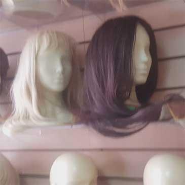 парики на Таганской купить Парики-Оптом