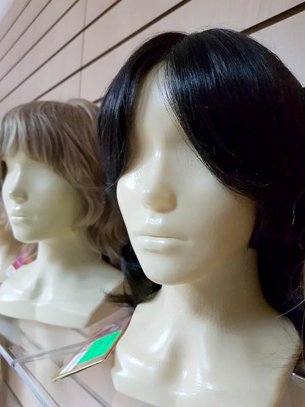 интернет магазин париков