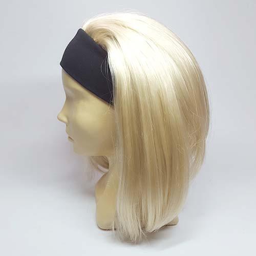 Парик из искусственных волос Е-9297 #613