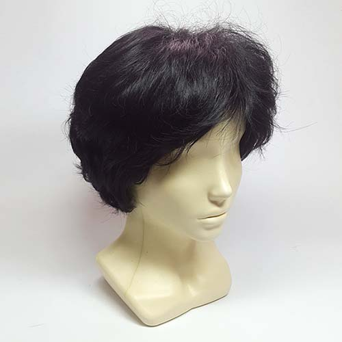 Парик из искусственных волос DG-7104 #1