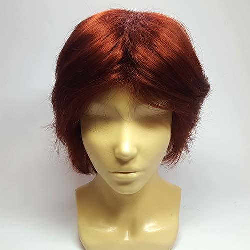 Парик из искусственных волос 26062 #131