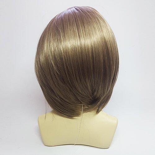 Парик из искусственных волос 4659AT #14