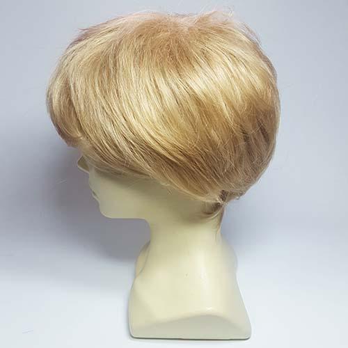 Парик из искусственных волос DG-7102 #19