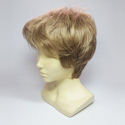 Парик из искусственных волос DG-7103 #14