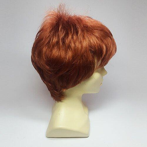 Парик из искусственных волос E-1777 #130