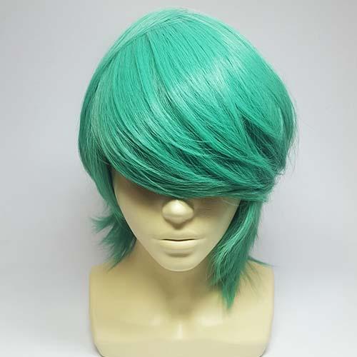 Парик из искусственных волос Е-191+15 #26