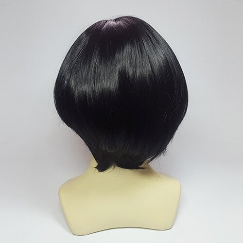 Парик из искусственных волос E-9295 #1