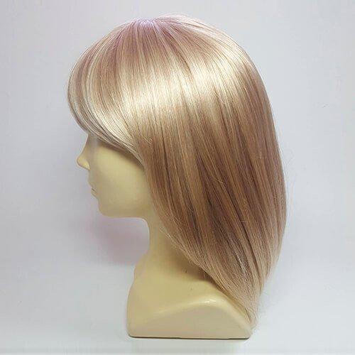 Парик из искусственных волос F-999 #15BT613