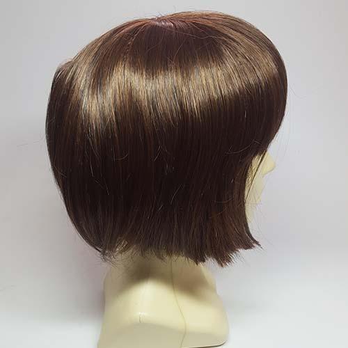 Парик из искусственных волос IRISKA