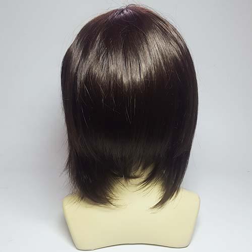 Парик из искусственных волос L-031L #6