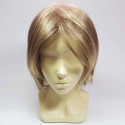 Парик из искусственных волос RM-9120 #R10/26