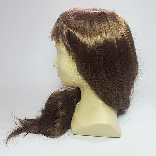Парик из искусственных волос S-678 #10