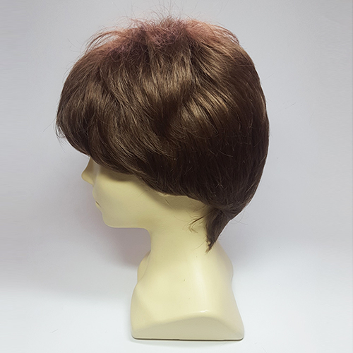 Парик из искусственных волос TR-1777 #10