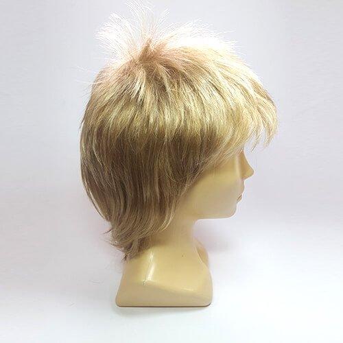 Парик из искусственных волос Devan