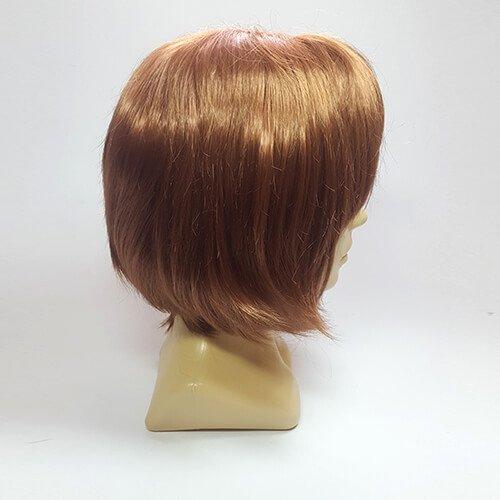 Парик из искусственных волос Элен