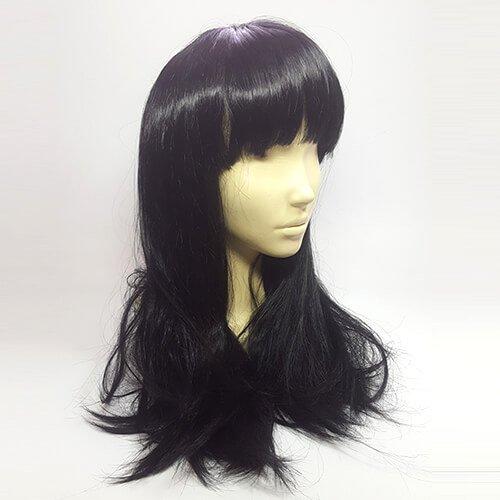Парик из искусственных волос L 8884 1