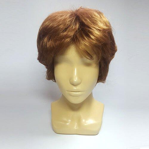 Парик из искусственных волос E-Riva 27