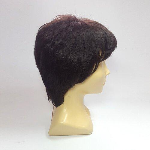Парик из искусственных волос TR-1777 4