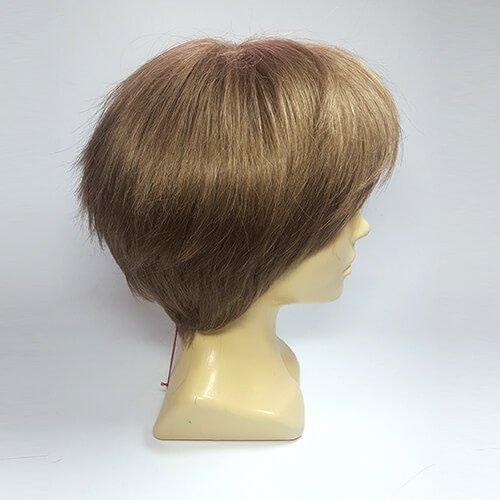 Парик из искусственных волос Termo-7005/14