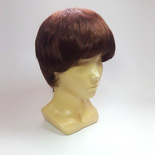 Парик из искусственных волос TR-Angel 15BT613